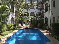 Homes for Sale in Centro, Playa del Carmen, Quintana Roo $180,000