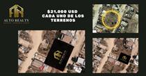 Multifamily Dwellings for Sale in Tijuana, Baja California $21,000