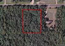 Lots and Land for Sale in Upper Durham, New Brunswick $32,850
