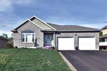 Homes Sold in Hildegarde, Moncton, New Brunswick $384,900