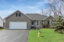 Homes for Sale in Ridgeway, Fort Erie, Ontario $559,900