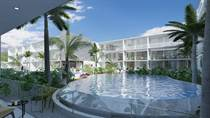 Condos for Sale in Playacar Phase 2, Playacar, Quintana Roo $198,400