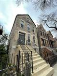 Homes for Rent/Lease in Chicago, Illinois $2,000 monthly