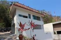 Homes for Sale in El Cerro, Puerto Vallarta, Jalisco $380,000