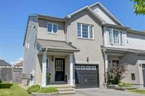 Homes Sold in Trailwest, Kanata, Ontario $479,900