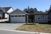 Homes for Sale in Olympic View, Victoria, British Columbia $729,900