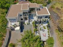 Homes for Sale in Central, Santa Ana, San José $800,000