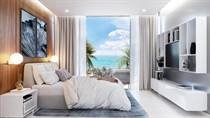 Homes for Sale in calle 42, Playa del Carmen, Quintana Roo $928,592