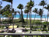 Homes for Rent/Lease in Villas del Mar-East, Carolina, Puerto Rico $3,000 monthly