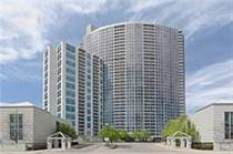 Condos for Rent/Lease in Brimley/Ellesmere, Toronto, Ontario $2,500 one year