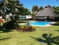 Homes for Rent/Lease in Nuevo Vallarta Flamingos, Nuevo Vallarta, Nayarit $35,000 monthly