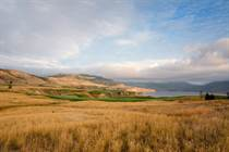 Lots and Land for Sale in Tobiano, Kamloops, British Columbia $235,000