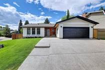 Homes for Sale in Lake Bonavista, Calgary, Alberta $1,432,000