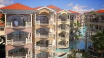 Condos for Sale in Venezia del Caribe Resort, Ambergris Caye, Belize $599,000
