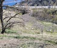 Lots and Land for Sale in Summerland North, Summerland, British Columbia $350,000