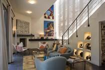 Homes for Sale in Centro, San Miguel de Allende, Guanajuato $699,000