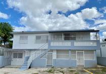 Homes for Rent/Lease in URB. VILLA PRADES, San Juan, Puerto Rico $540 monthly