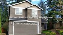 Homes for Rent/Lease in Murray Hill, Beaverton, Oregon $2,160 monthly
