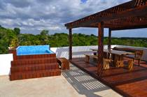 Homes for Sale in Bahia Principe, Akumal, Quintana Roo $1,100,000