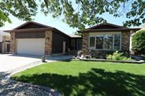Homes for Sale in Gardiner Park, Regina, Saskatchewan $599,999