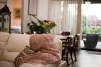 Homes for Sale in Paseo Real - Lejona, San Miguel de Allende, Guanajuato $225,000