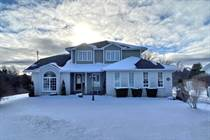 Homes for Sale in Bareneed, Bay Roberts, Newfoundland and Labrador $439,900
