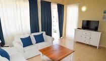 Condos for Sale in Playa Turquesa, Bavaro, La Altagracia $461,000