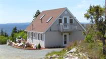 Homes Sold in White Point, Nova Scotia $325,000