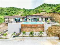 Homes for Sale in Playa Flamingo, Guanacaste $899,000