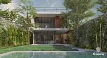 Homes for Sale in Aldea Zama, Tulum, Quintana Roo $350,000