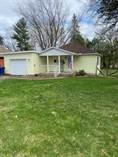 Homes for Sale in Rosholt, Wisconsin $149,900