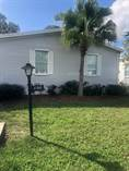 Homes for Sale in Pinelake Gardens and Estates, Stuart, Florida $68,000