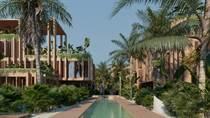 Condos for Sale in Tankah, Tulum, Quintana Roo $1,249,072