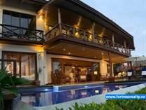 Homes for Sale in Playa Hermosa, Puntarenas $545,000