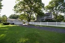 Homes for Sale in Pennsylvania, Upper Mt Bethel, Pennsylvania $359,000