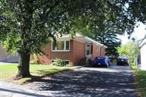 Homes for Sale in Bloordale Garden, Toronto, Ontario $799,000