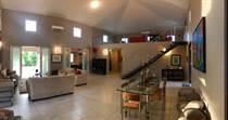 Homes for Rent/Lease in Sabanera de Dorado, Dorado, Puerto Rico $15,000 monthly