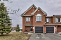Homes Sold in Morgan's Grant, Kanata, Ontario $499,900