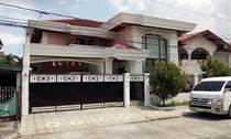 Homes for Sale in Mapayapa Village, Quezon City, Metro Manila $460,000