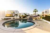 Homes for Sale in El Tezal, Cabo San Lucas, Baja California Sur $229,000