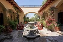 Homes for Sale in Ojo de Agua, San Miguel de Allende, Guanajuato $1,295,000