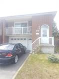 Homes for Rent/Lease in Vaughan, Ontario $1,100 monthly