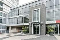 Condos for Sale in Agincourt, Toronto, Ontario $398,000