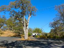 Homes Sold in Twin Lakes, Lower Lake, California $195,000