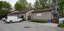 Commercial Real Estate for Sale in Ontario, Ramara, Ontario $1,250,000