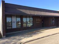 Commercial Real Estate for Sale in Cold Lake, Alberta $475,000