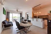 Condos for Sale in Playacar Phase 2, Playa del Carmen, Quintana Roo $172,500