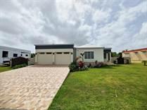Homes for Sale in Hacienda Sabana, Camuy, Puerto Rico $270,000