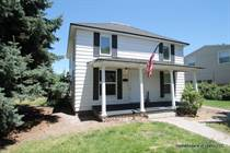 Homes for Rent/Lease in Caldwell, Idaho $350 monthly