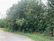 Lots and Land for Sale in Las Picuas, Rio Grande, Puerto Rico $120,000